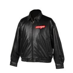 Fashion jackets gents