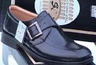 Shoes, NS-Dress Art SH#911