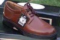 Shoes, NS-Dress Art # SH-952