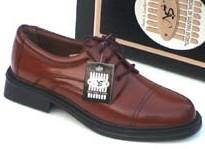 Shoes, NS-Dress Art # Sh-958
