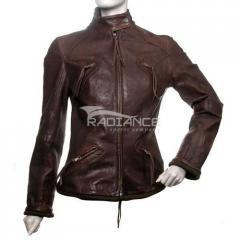 Women\'s fashion jacket