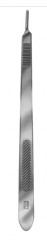 Surgical Handle