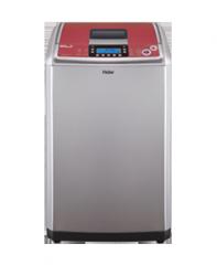 HWM 100-828 fully automated washing machine