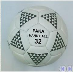 Professional Handballs