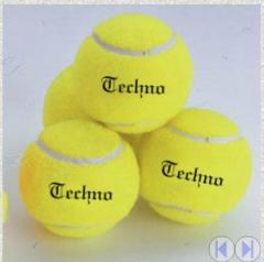 Practice Tennis Balls