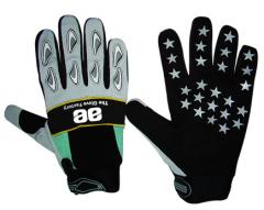 Motor Cross Gloves Art #: AE-801