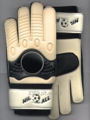 Training Goalkeeper Gloves