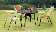Garden Furniture In Pakistan garden chairs price pakistan | to buy garden chairs inexpensively