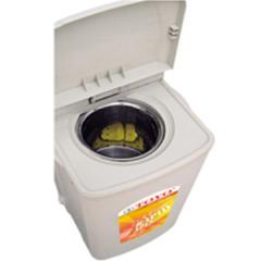 Dryer machines