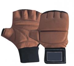 Wrestling Gloves