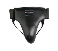 Groin Guard