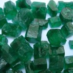2200 carats swat Pakistan mines (sold out )