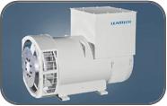 AC generator / AC alternators