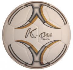 Pro-line soccer balls