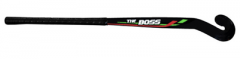Black Goali Stick Article Number: TB-09-006