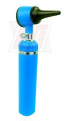 Blue LAryngoscope