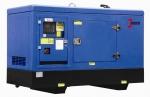 GMP 15PXS Jasco generator