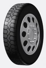 Light truck tyre - supercool KH14