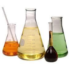 Aromatic derivatives