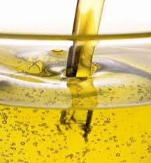 Ella® sunflower oil