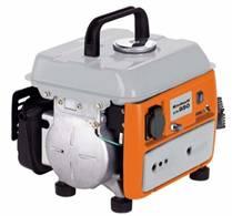 Power generator STE 850