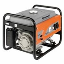 Generator STE 2500