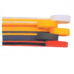 Karate Belt MW-MB-3001