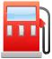 EduFuelStationManager software