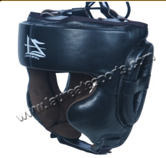 Head Guard