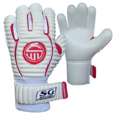 Goal ceaper gloves 	