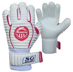 Goal ceaper gloves  WS-01-101