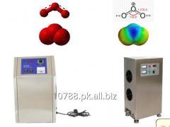 Ozone generators Pure Pro Lahore