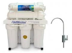 New model Taiwan RO by pure Pro Lahore