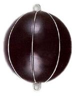 Punching Balls BM - 1301