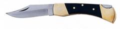 Pocket knife - # KKI - 2794