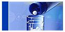 Boiron pharmaceuticals