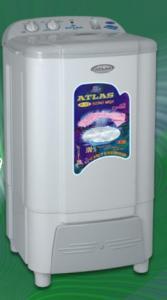 AT- 320 washing machine