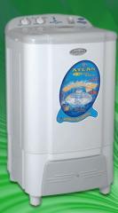 AT-360 Washing machine