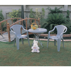 Toyo Plastic Molded Furniture Company In Gujrat Online Store