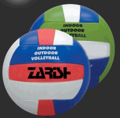 Volley Balls   Z-2001Vb