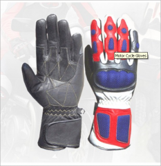 Rad Motor Cycle Gloves