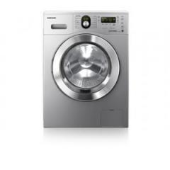 WF1702WEU Washing machine