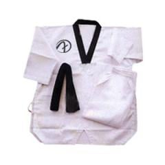Taekwandoo uniforms
