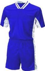 Soccer Uniform Best Quality