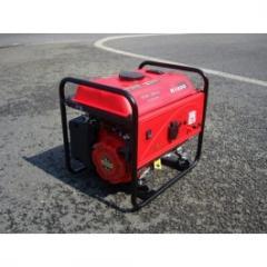 Powermac - 1 KW generator