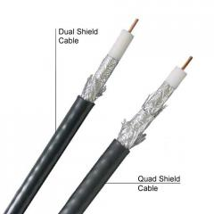 Luxury Tv Cable Wire Price Vignette - Electrical Diagram Ideas ...
