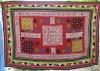 Handmade Ralli Quilt