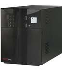 ONEAC ONePlus series UPS