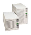 ONEAC on series (standard models) UPS