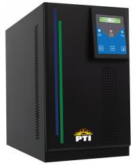 PSW series line-interactive UPS